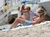 jessica-alba-bikini-candids-at-the-beach-in-malibu-18
