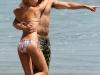 jessica-alba-bikini-candids-at-the-beach-in-malibu-19