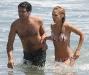 jessica-alba-bikini-candids-at-the-beach-in-malibu-22