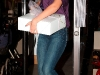 jessica-alba-candids-in-los-angeles-2-01