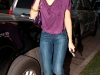 jessica-alba-candids-in-los-angeles-2-03
