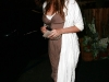 jessica-alba-cleavage-candids-in-beverly-hills-02