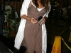 jessica-alba-cleavage-candids-in-beverly-hills-03