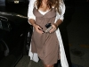 jessica-alba-cleavage-candids-in-beverly-hills-05