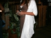 jessica-alba-cleavage-candids-in-beverly-hills-07