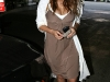 jessica-alba-cleavage-candids-in-beverly-hills-08