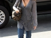 jessica-alba-cleavage-candids-in-los-angeles-2-14