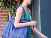 jessica-alba-cleavage-candids-in-los-angeles-3-11
