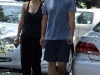 jessica-alba-cleavage-candids-in-los-angeles-02