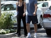 jessica-alba-cleavage-candids-in-los-angeles-05
