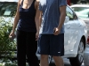 jessica-alba-cleavage-candids-in-los-angeles-06