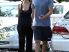 jessica-alba-cleavage-candids-in-los-angeles-08