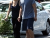 jessica-alba-cleavage-candids-in-los-angeles-11