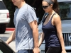 jessica-alba-cleavage-candids-in-los-angeles-12
