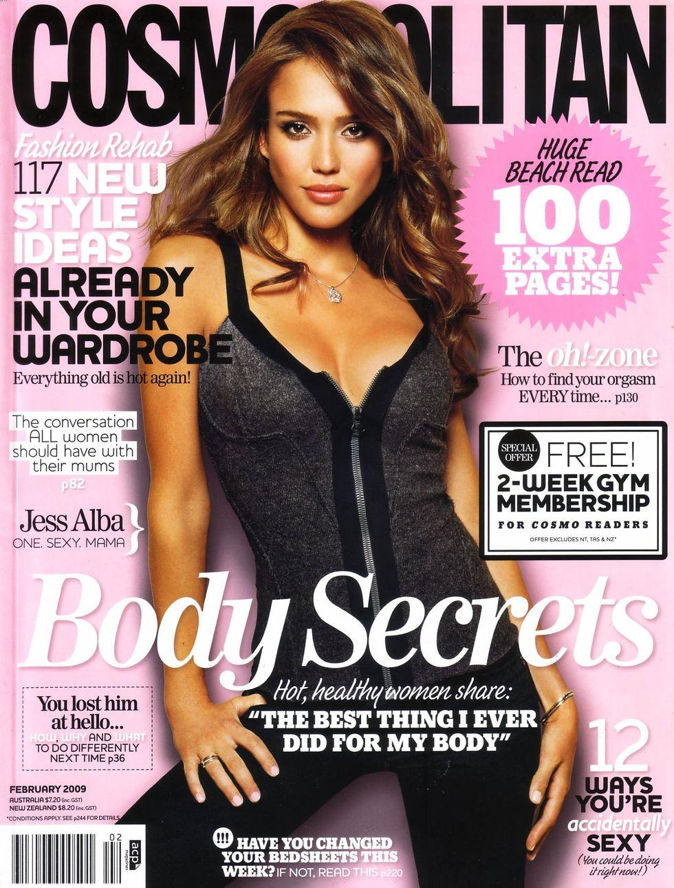 jessica-alba-cosmopolitan-magazine-cover-february-2009-01