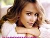 jessica-alba-cosmopolitan-magazine-uk-august-2008-01