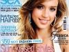 jessica-alba-cosmopolitan-magazine-uk-august-2008-02