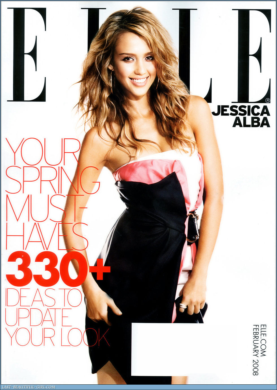 jessica-alba-elle-magazine-february-2008-01