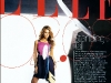 jessica-alba-elle-magazine-february-2008-05