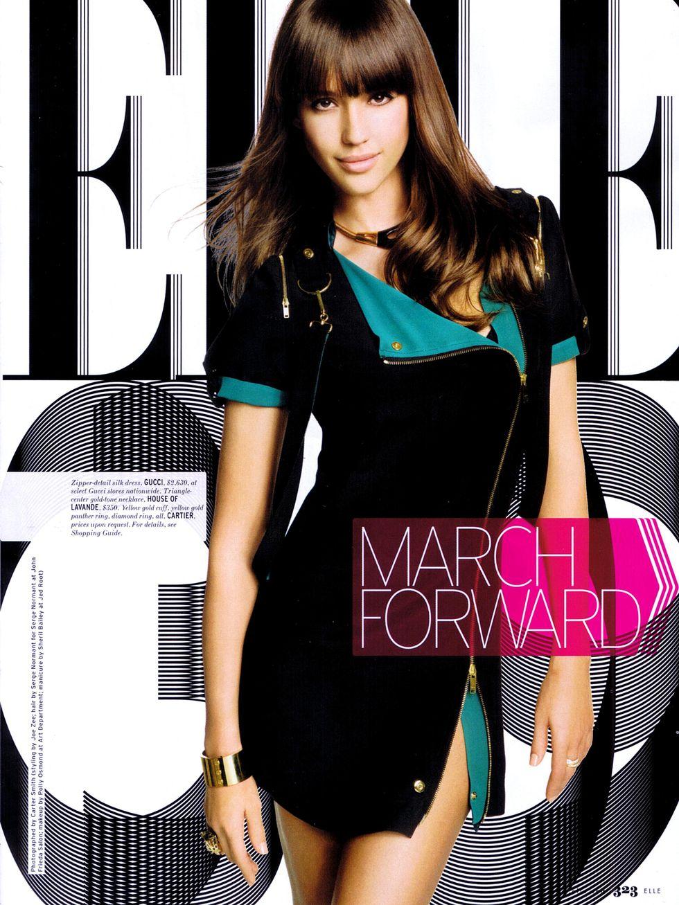 jessica-alba-elle-magazine-march-2009-01