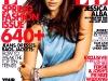 jessica-alba-elle-magazine-march-2009-03