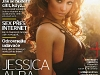 jessica-alba-esquire-magazine-september-2008-01