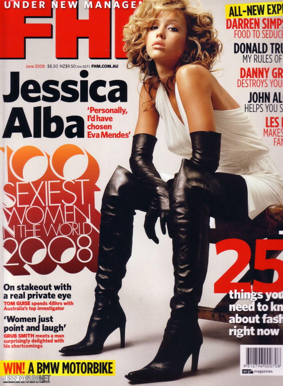 jessica-alba-fhm-magazine-australia-june-2008-01