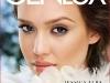 jessica-alba-genlux-magazine-junejuly-2008-01