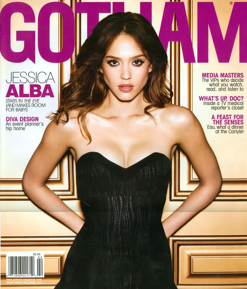 jessica-alba-gotham-magazine-february-2008-01