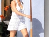 jessica-alba-sunbathing-candids-in-cabo-05