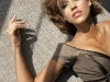 jessica-alba-zink-magazine-photoshoot-01