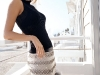 jessica-alba-zink-magazine-photoshoot-06