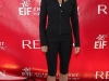 jessica-biel-12th-annual-eif-revlon-runwalk-for-women-02