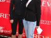 jessica-biel-12th-annual-eif-revlon-runwalk-for-women-03