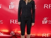 jessica-biel-12th-annual-eif-revlon-runwalk-for-women-04
