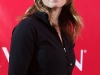 jessica-biel-12th-annual-eif-revlon-runwalk-for-women-05