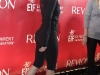 jessica-biel-12th-annual-eif-revlon-runwalk-for-women-06