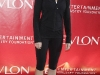 jessica-biel-12th-annual-eif-revlon-runwalk-for-women-07