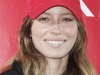 jessica-biel-12th-annual-eif-revlon-runwalk-for-women-09