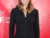 jessica-biel-12th-annual-eif-revlon-runwalk-for-women-10