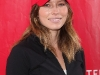 jessica-biel-12th-annual-eif-revlon-runwalk-for-women-11