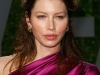 jessica-biel-2009-vanity-fair-oscar-party-11