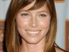 jessica-biel-4th-annual-hollyshorts-film-festival-in-los-angeles-04
