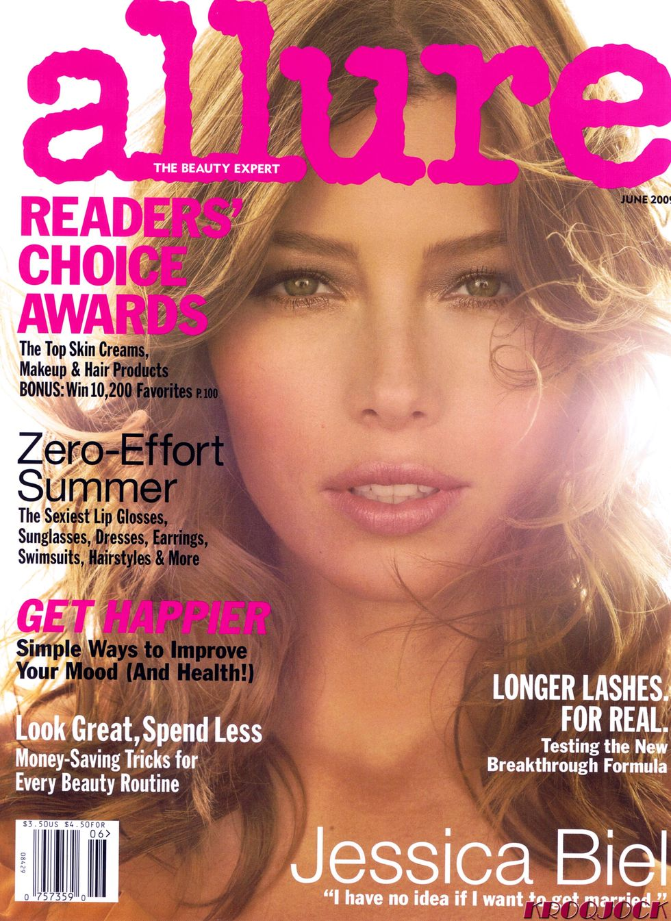 jessica-biel-allure-magazine-june-2009-01