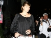 jessica-biel-at-beso-restaurant-in-hollywood-01