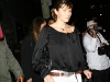 jessica-biel-at-beso-restaurant-in-hollywood-02