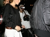 jessica-biel-at-beso-restaurant-in-hollywood-03
