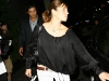jessica-biel-at-beso-restaurant-in-hollywood-08