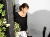 jessica-biel-at-beso-restaurant-in-hollywood-15