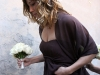 jessica-biel-at-beverley-mitchell-wedding-in-ravello-07